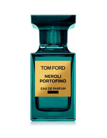 TOM FORD NEROLI DI PORTOFINO